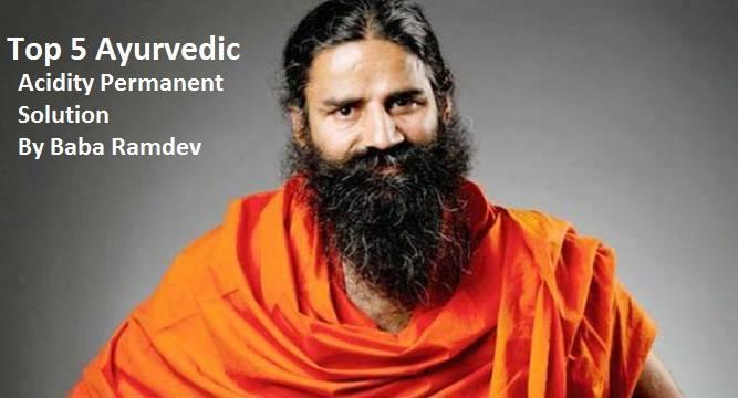 acidity permanent solution in hindi, acidity ka permanent ilaj