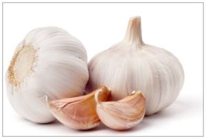 lahsun se lakwa ka ilaj, garlic uses in paralysis in hindi
