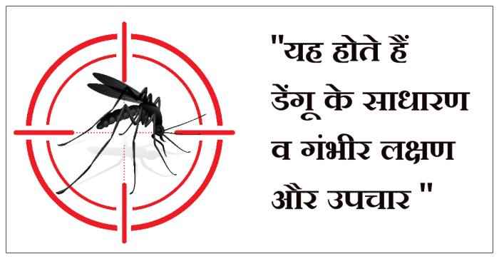 dengue ke lakshan, dengue symptoms in hindi, dengue ke lakshan in hindi, डेंगू के लक्षण और उपचार ,