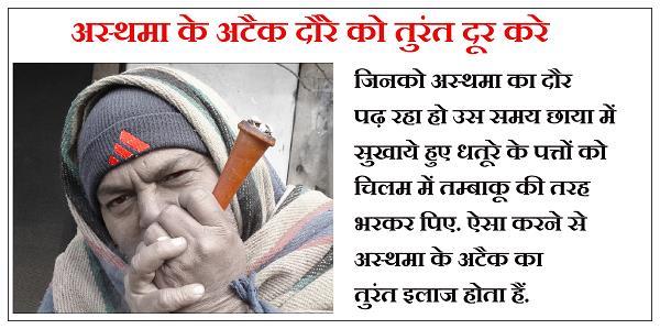 asthma attack in hindi, asthma ka gharelu upchar in hindi, asthma inhaler