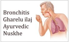ब्रोंकाइटिस का इलाज, bronchitis in hindi, bronchitis home treatment in hindi, bronchitis treatment in hindi