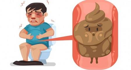 पेट साफ़ करने के उपाय, pet saaf karne ke tarike